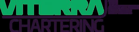 Logo Viterra Chartering BV.png