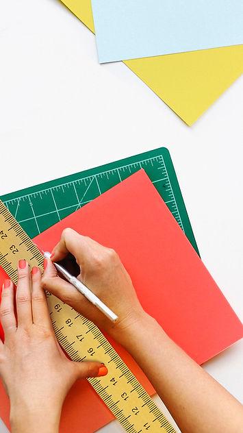 biuro Crafting