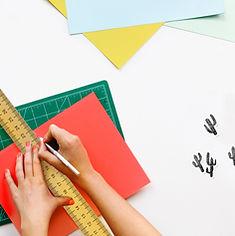 Web Design Coporate Design