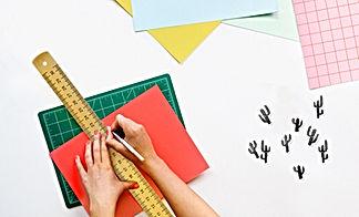 bureau Crafting
