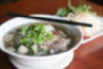 Pho_Soupe_Tonkinoise_Restaurant_Asiatiqu