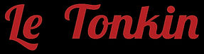 Logo_Le-Tonkin_Restaurant_Asiatique_Mont