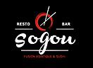 Logo-sogou-restaurant-a-laval.png