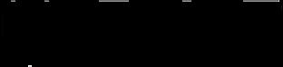 ueat_Logo.png
