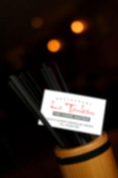 nous_joindre_Cuisine_Restaurant_Asiatiqu