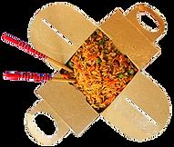 take-out-box.png