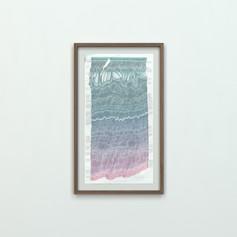 Fault Lines: 365 Days (Schubert - Bouquet D'Antan)