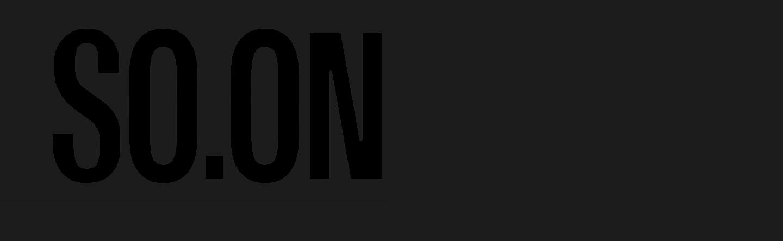 Безымянный-1 [Восстановлен]_Монтажная об