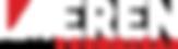 KT_Logo_Horizontal_WHITE.png