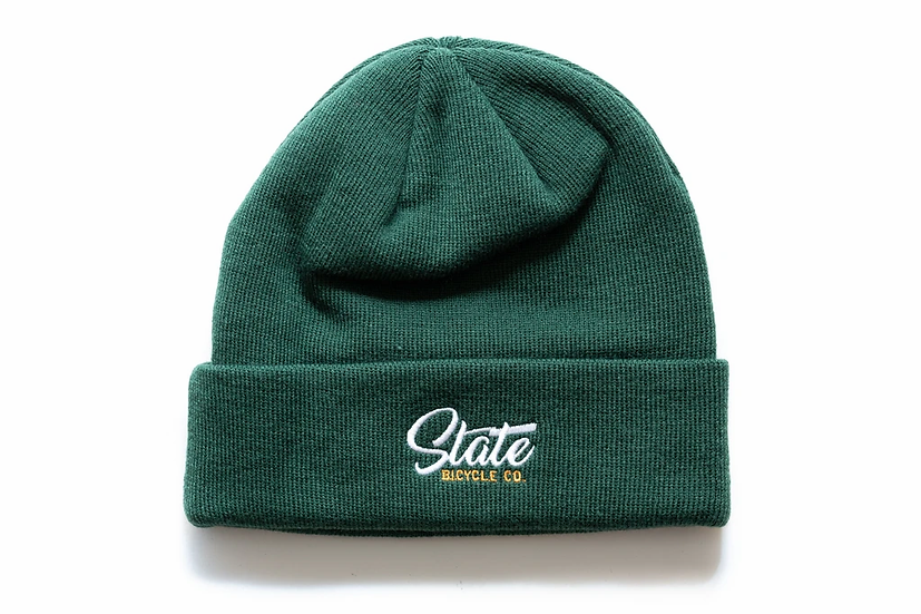 """State Bicycle Co. - """"Beanie"""""""