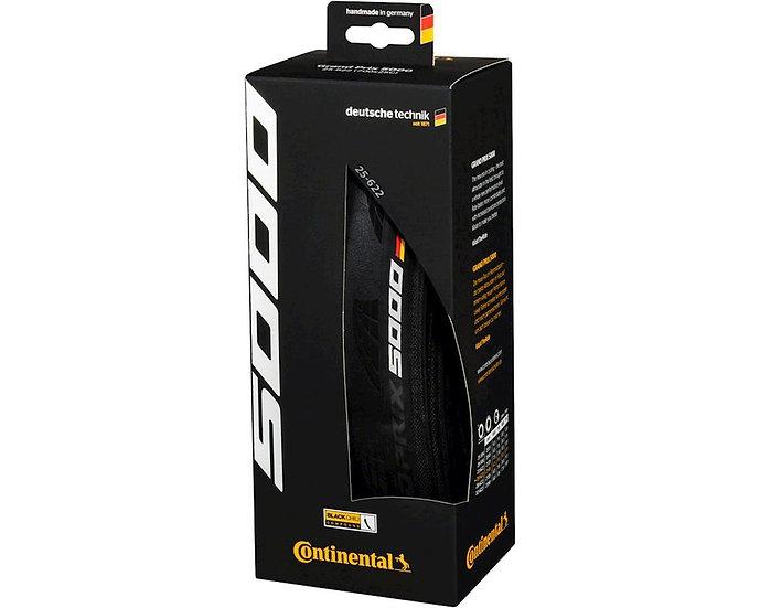 Continental Grand Prix 5000 Road Tire
