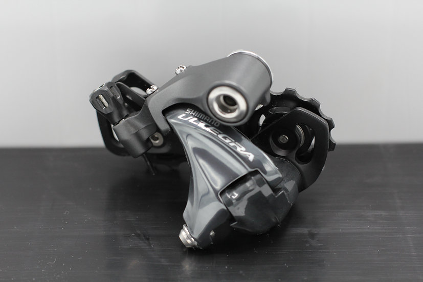 Shimano Ultegra RD-6800-GS Medium Cage- PRE OWNED