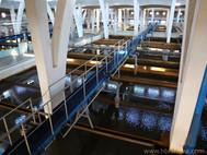 Ve vodě ČR jsou zbytky léků, nejvíce na tlak a cukrovku