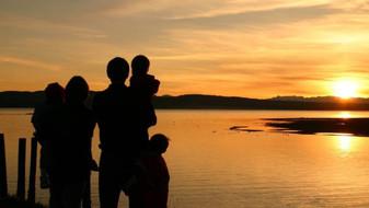 Detox naší rodiny - příběh paní P. H.