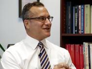 Dr. Palevsky: Neočkované děti jsou ty nejzdravější