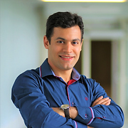 Mohammad Abdolrazzaghi.png