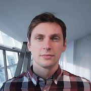 Egorov_Gleb2.jpg