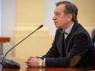 Ján Drgonec zpochybňuje ústavnost povinného očkování