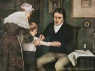Pseudověda vakcín