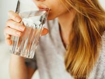 Brněnští vědci vynalezli technologii, která čistí vodu
