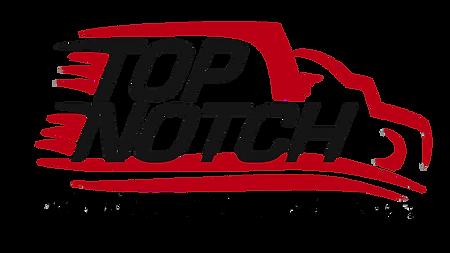 TopNotch Transparent Logo.png