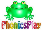 phonicsplay image.jpg