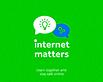 InternetMatters_Splash.png