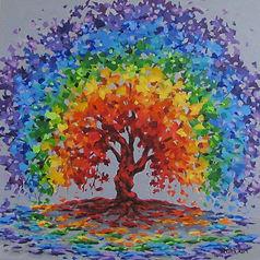 1-rainbow-tree-karen-ilari.jpg