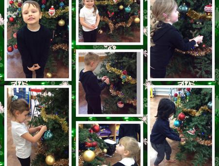 FS TREE.jpg