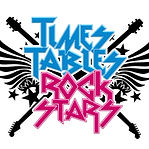 times+tables+rockstars.jpg