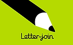 letter join image.png