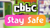 stay-safe_az_image_bid-website.jpg