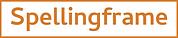 spellingframe-logo.png