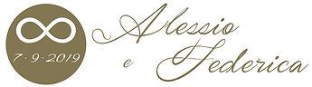 Logo Alessio e Federica 1.jpg
