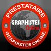 certif.php.png