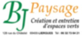 BJ_logo-2.jpg