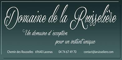 La Ruisseliere_logo.jpg