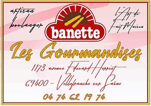 Gourmandises_logo.jpg