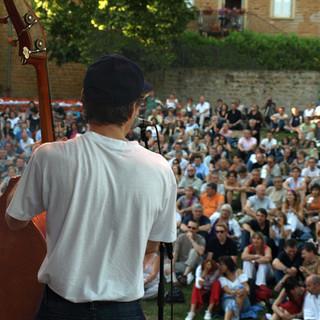 BAJ 2009_a.jpg