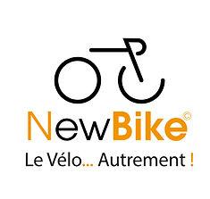 NewBike_logo.jpg