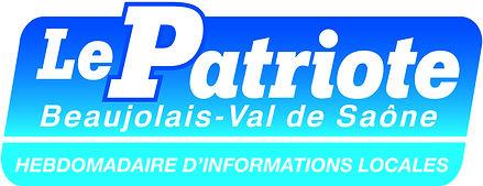 Patriote_logo.jpg