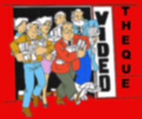Vidéothèque (100dpi)-1.jpg