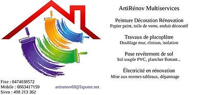 Artirenov_logo.jpg