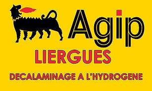 AGIP.jpg