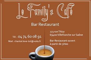 Family's café.jpg