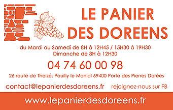 Le Panier des Doréens.jpg
