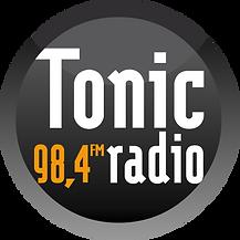 Tonic Radio - Logo.png