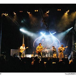 BAJ 2007-c.jpg
