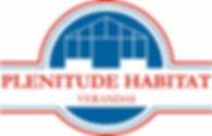 Plénitude_Habitat_logo.jpg