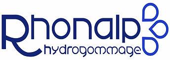 Rhonalp_logo.jpg